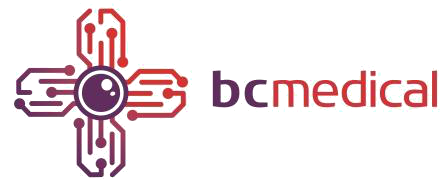 BC-Medical LOGO